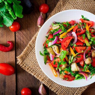 menyu-salati