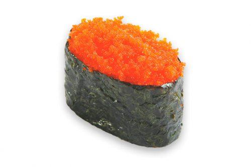 гункан тобико