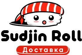 SuDjin Roll